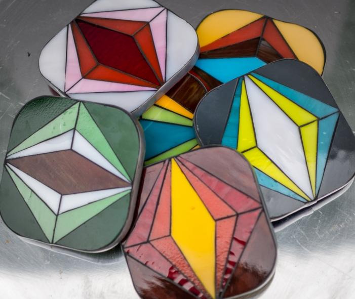 diamondsareforever (17 sur 19)