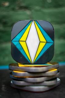 diamondsareforever (4 sur 19)