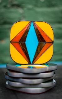 diamondsareforever (5 sur 19)