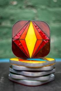 diamondsareforever (6 sur 19)