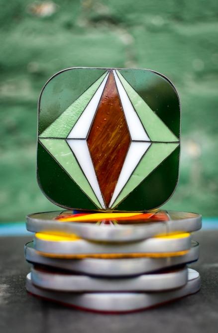 diamondsareforever (7 sur 19)