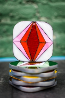 diamondsareforever (8 sur 19)